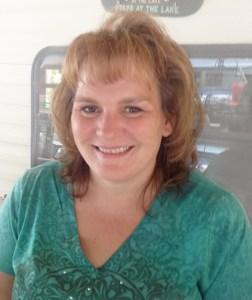Julie Wathke