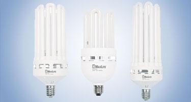 wholesale lighting supplies in