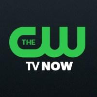 [Séries US] Les nouvelles séries de CW pour 2013/14
