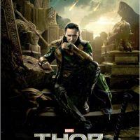 [SPOILERS] Thor : Le monde des ténèbres, retour sur le film !