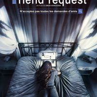[CRITIQUE] Friend Request, de Simon Verhoeven