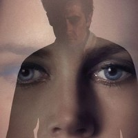 [CRITIQUE] Nocturnal Animals, de Tom Ford + explications