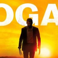 [SPOILERS] Logan : Retour sur le film