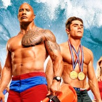 [CRITIQUE] Baywatch - Alerte à Malibu, de Seth Gordon