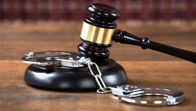 Жительницам Краматорска и Торецка за организацию незаконного референдума в 2014 году грозит от 5 до 10 лет лишения свободы