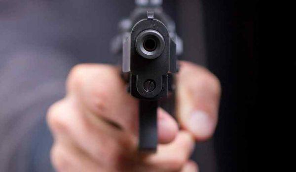 В Одесской области 6-летний ребенок получил огнестрельное ранение: делом занялась полиция | Новости Одессы