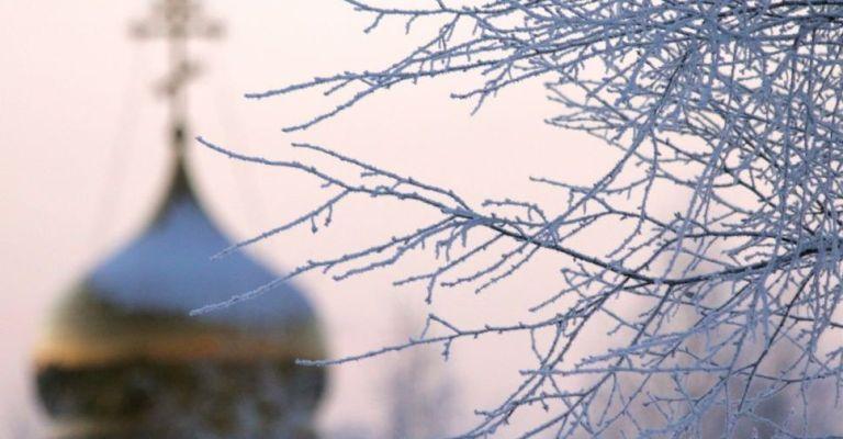 Какой будет погода на выходных, и придут ли в Мариуполь крещенские морозы – прогноз синоптиков. Новости Мариуполя и Донбасса |