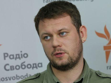 Ни о какой победе на Донбассе не может идти речь, пока в Украине разгул вражеской агентуры – Казанский