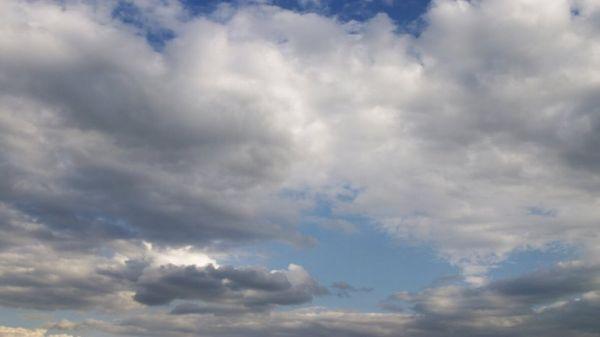 Погода на 17 января: на Днепропетровщине облачно
