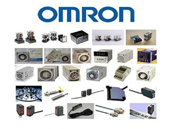 omron electronic components 51AxBG00X0L._SX342_