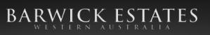 Barwick Estates logo