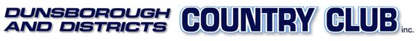 Country Club logo-2