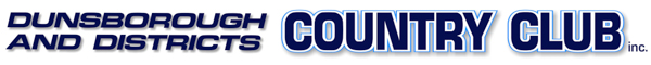 Country Club logo-2