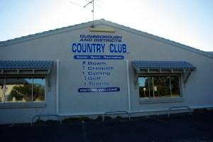 Dunsborough Country Club