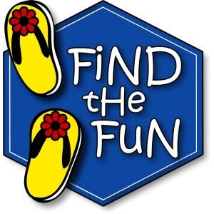 find_the_fun_icon_1024x1024