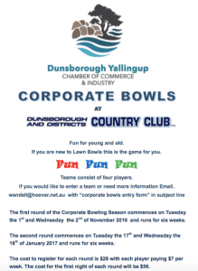 corporate-bowls-poster
