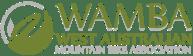 WAMBA-Banner-GreenGrey