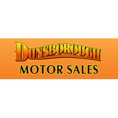 Logo of Dunsborough Motor Sales