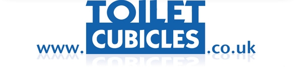 Toilet Cubicles logo