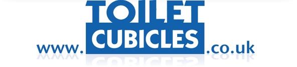 Toilet Cubicles logo