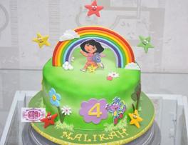 Kid_cakes