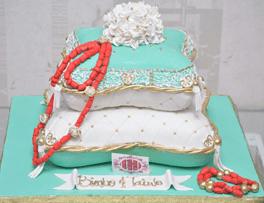 Traditional_Cake