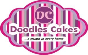 DoodlesCake_logo