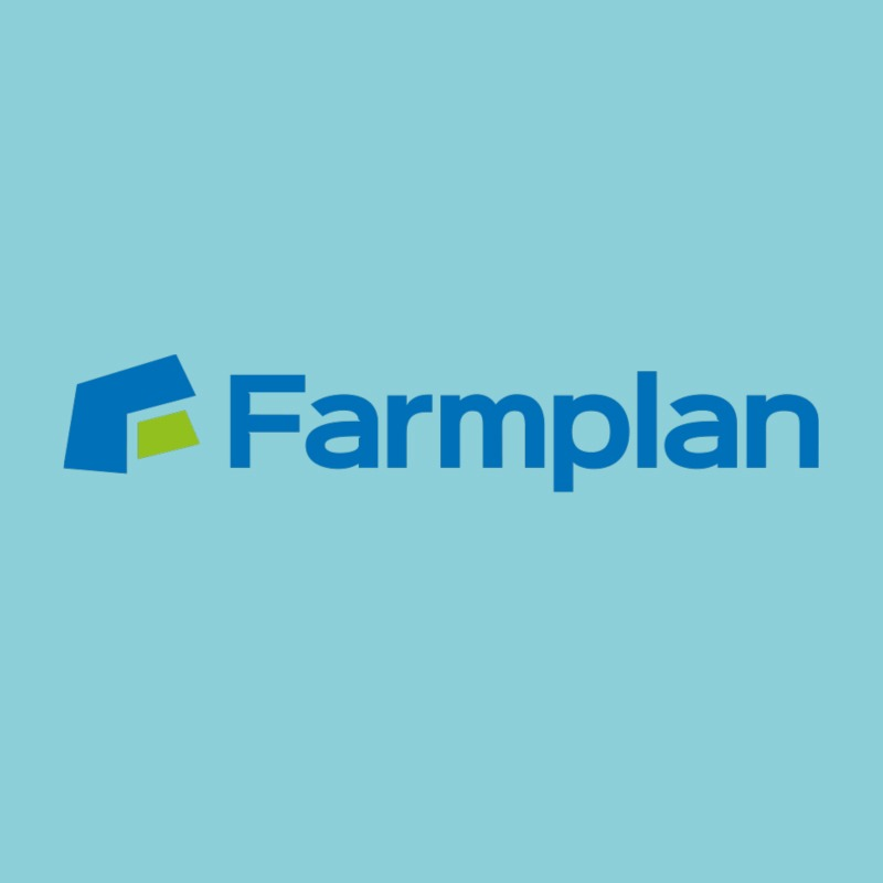 Duncan & Toplis and Farmplan join forces ahead of Making Tax Digital