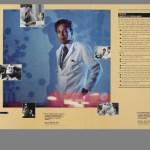 Cleveland Clinic by Robert Mullenix / Dunwanderin Digital Studio