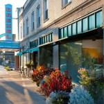 Drexel Theater Ohio by Robert Mullenix / Dunwanderin Digital Studio