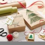 JOANN Fabrics Christmas by Robert Mullenix / Dunwanderin Digital Studio