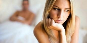 Cinsel Danışmanlık