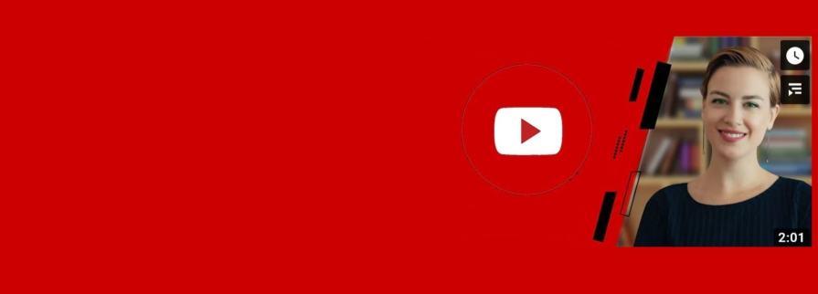 Psikoloji Videoları