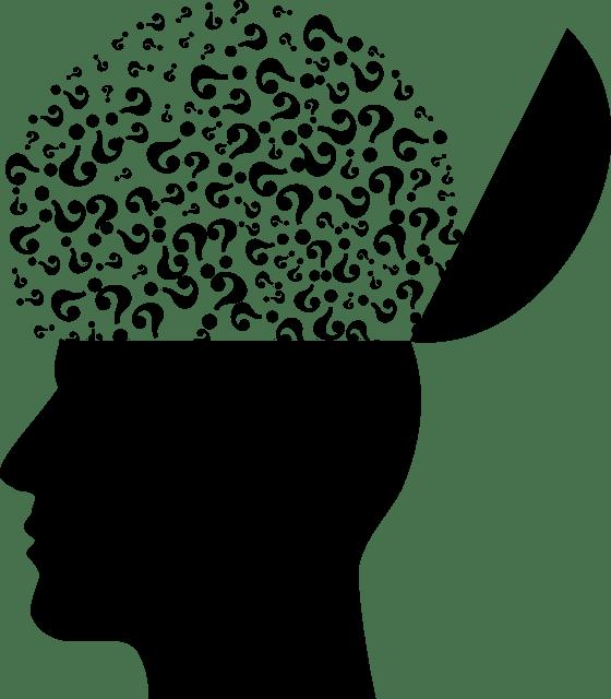 Psikolojik Yardım