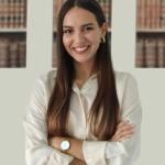 Uzman Klinik Psikolog İpek Üstündağ