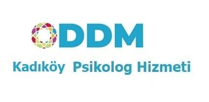 Kadıköy Psikolog Hizmeti