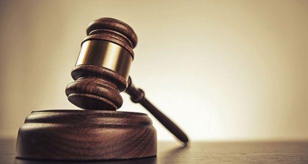 سپریم جوڈیشل کونسل نے جسٹس فائزعیسیٰ سے جواب مانگ لیا