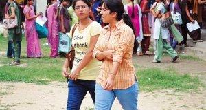 بھارتی ریاست بہار میں جینز اور ٹی شرٹ پہننے پر پابندی عائد