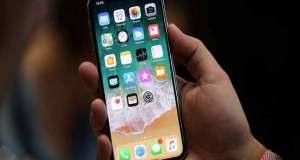ایپل نے گوگل کی آئی فون ہیکنگ رپورٹ کو گمراہ کن قرار دیدیا