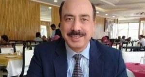 judge arshad malik video scandal