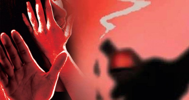 لاہور میں خاتون پر تیزاب پھینک دیا گیا