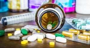 فرانس، ذیابطیس کی گولیوں سے مریضوں کی اموات کا مقدمہ