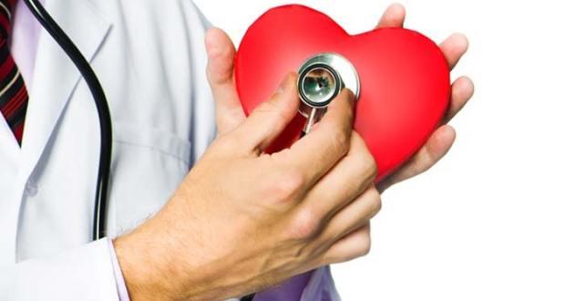 دل کی بیماری کینسر سے بھی خطرناک قرار