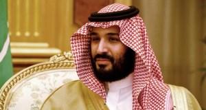 ایران سعودی عرب جنگ دنیا کی معیشت کی تباہی کے مترادف ہوگی