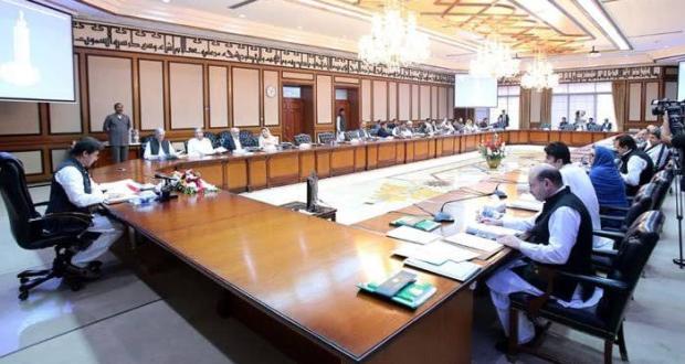 فردوس عاشق کی وزیراعظم سے وفاقی وزراء کی شکایتیں
