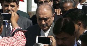 کاروباری طبقہ عمران خان کی شکایت ان سے کررہا ہے جنہوں نے انہیں وزیراعظم بنایا
