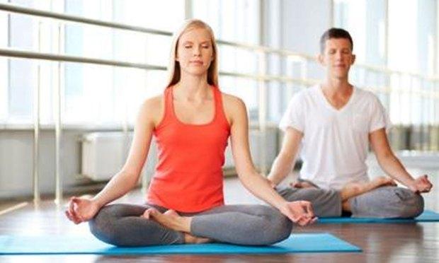 شوگر کے مریضوں کیلئے بہترین ورزشیں کونسی ہیں؟