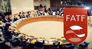 پاکستان فروری تک گرے لسٹ میں رہے گا، ایف اے ٹی ایف