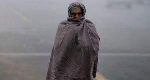 کراچی میں سائبیریا کی ہوائیں چلنے والی ہیں