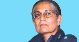 خواتین کو اپنے حقوق کشکول میں مانگنے کی ضرورت نہیں، طاہرہ عبداللہ